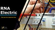 Best Electrical wiring service in Potomac MD Call at (240) 694-9640