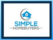 How To Sell House Fast - Simple Homebuyers