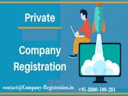 Company Registration in India,+91-8800-100-284