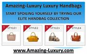 Amazing-luxury ( Amazing-Luxury.com ) Amazing Luxury