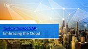 Tayfun Topkoc SAP-Embracing the Cloud