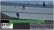 Commercial Roofing Services Tritec Building Contractors