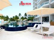 Rent a Cayman Islands Property that Meets Your Needs and Budget