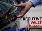 Valet Service in Miami | Executive Valet Parking