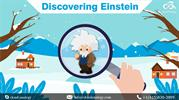 Discovering Einstein Salesforce | Cloud Analogy
