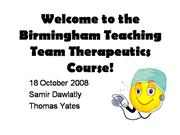 Intro to 18 Oct course[1]