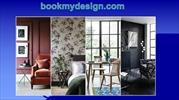 Interior Design Companies In Bangalore