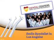 All On 4 Dental Implants Procedure - Yes Dental Centers