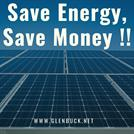 Convert Your Home Into Energy Efficient And Save Money