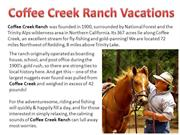 Coffee-Creek-Ranch-Vacations