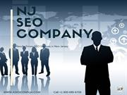NJ SEO Company | FREE SEO AUDIT