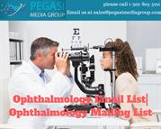 Ophthalmology Email List_ Ophthalmology Mailing List in usa