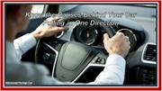 Know the Causes Behind Your Car Pulling in One Direction