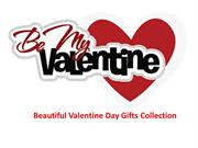 Beautiful Valentine Day Gifts Collection On OyeGifts