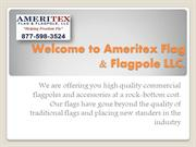 We are providing you with the widest collection of custom flags