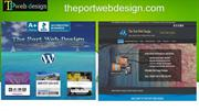 Top Website Design Company in Laconia, NH