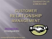 The Easiest CRM Tool for Hotel Customer Relationship Management