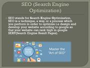 Best SEO strategies | SEO services India |Best Seo Services in Delhi