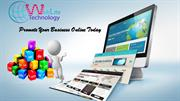 Web Development company in Bhubaneswar | Call - 9439825002
