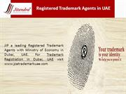 Trademark Registration in Kuwait