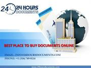 BEST PLACE TO BUYDOCUMENTS ONLINE