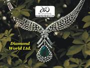 Must-Have Features of a Top-Notch Jewellery Fashion Shop in Bangladesh