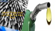 Small Things that can Help You Save Fuel