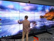 LED Digital Signage | Video Wall Processor