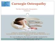 Best Osteopathic Clinic In Carnegie & Dry Needling Treatment