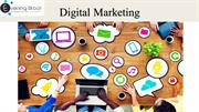 Learn Digital Marketing - Evening Skool