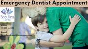 Emergency Dentist Appointment