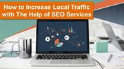 local seo services In New Jersey