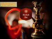 Hookah and Vape Shop Peoria, Arizona - SunBrust Smoke Shop