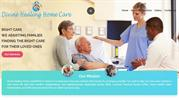 Brooklyn Center Assisted Living | Parental Care in Brooklyn Center
