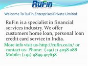 Apply online Credit Card | Credit Card Provider in India