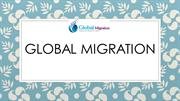Migration Agent In Deer Park | Migration Agent in Melbourne