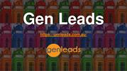 Telemarketing and Appointment Setting Services Sydney | Gen leads