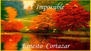 It's Impossible 2