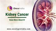 Kidney Cancer Treatment in Bangalore | Renal Tumor Treatment India