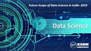 Future Scope of Data Science in India- 2019