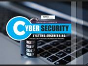 Cybersecurity Systems Engineering Training