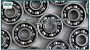How the Damaged Wheel Bearing Affect your Driving