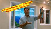 3 Mistakes Homeowners Must Avoid While Measuring Windows