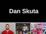 Dan Skuta - NFL Team Highlights