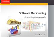 Approach to Software Outsourcing