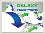 expanded polystyrene suppliers in UAE & Gulf region