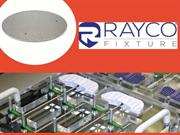Buy best quality Clamping Kits from Raycofixture