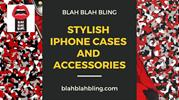 Coolest iPhone Cases and Accessories