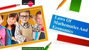 Give A Strong Foundation To Your Child With The Concept Of Math