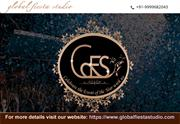 Top Event Management & Organiser Company In Delhi NCR- Global Fiesta S